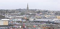 Letterkenny Town View.jpg