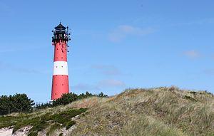 Leuchtturm Hörnum 2012 PD 3a.JPG