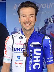 Lucas Euser