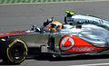 Lewis Hamilton Wins Canada 2012.jpg
