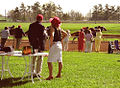 "Lexington Kentucky - Keeneland Race Track ""A Day At The Races"" (4903109202) (2).jpg"