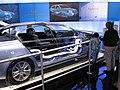 Lexus GS 450h powertrain cutaway.jpg