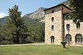 Leyre Monasterio San Salvado 687.jpg