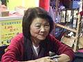 Liang Liu Rou Fen 1.JPG