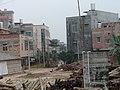 Lianjiang, Zhanjiang, Guangdong, China - panoramio (15).jpg