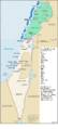 Libanon-Israel-Krise.png