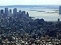 Liberty Island, Ellis Island - panoramio.jpg