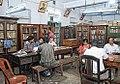 Library Inside.jpg
