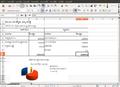 LibreOfficeCalcTeluguSample.png