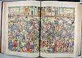 Libro heraldica-1-1545 Real Biblioteca del Escorial.jpg