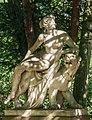 Liebieghaus, sculpture in the park, 2017-10-14-2.jpg