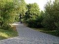 Liepaja City Park - panoramio.jpg