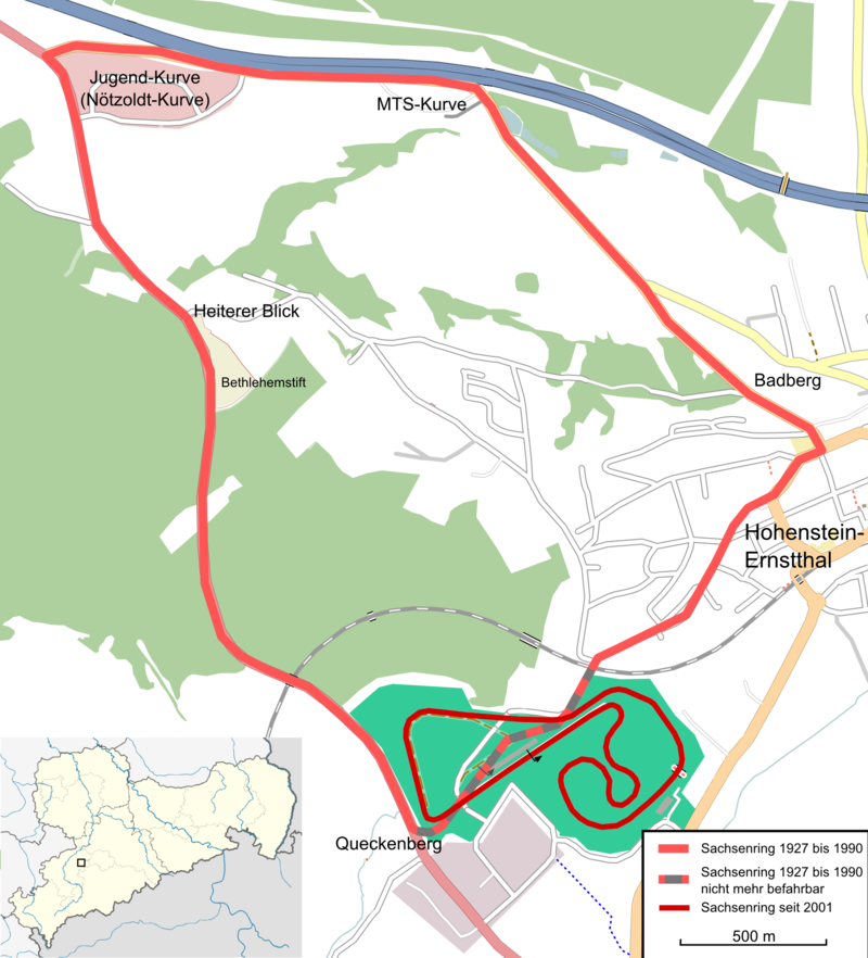 800px-Liesel_04-2011_Streckenkarte_Sachsenring.png