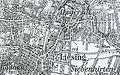 Liesing Atzgersdorf Behelfskarte 1937-45.jpg