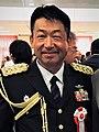 Lieutenant General Ryoji Takemoto.jpg