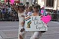 Life, liberty, equality (9181901536).jpg