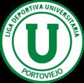 Liga de Portoviejo.png