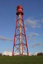List Of Tallest Lighthouses Wikipedia