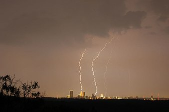 Lightning over Tulsa.jpg