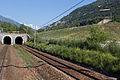 Ligne de la Maurienne - de Saint-Avre à Modane - IMG 0265.jpg