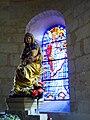 Lignieres Eglise Notre-Dame 003.jpg