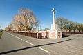 Lijssenthoek Military Cemetery 1.JPG