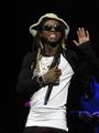 Lil Wayne (23513397583).png