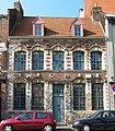 Lille 49 rue de roubaix.JPG