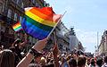 Lille Pride 07 06 2014 06 Vassil.jpg
