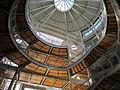 Lillis Business Complex, University of Oregon in Eugene (2013) - 3.JPG
