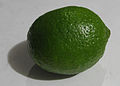 Lime closeup.jpg