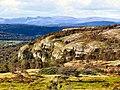 Limestone Buttress - geograph.org.uk - 996983.jpg