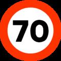 Limite 70.png
