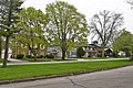 Lincoln Boulevard Historic District, Manitowoc, WI.jpg