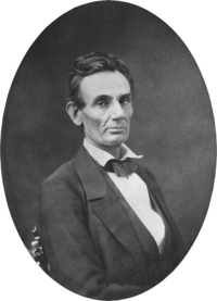 Lincoln O-16 by Fassett , 1859, LC-USZ62-11492.png