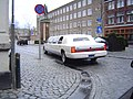 Lincoln Town Car (1990) stretch (2).jpg