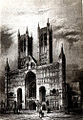 Lincoln cathedral01.jpg