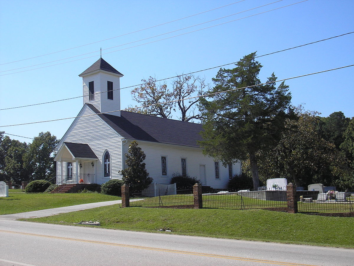 Lincoln County Property Tax Payments