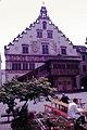 Lindau-12-Haus mit spitzem Giebel-1985-gje.jpg