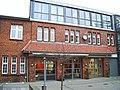 Lindenhof, 28237 Bremen, Germany - panoramio (6).jpg