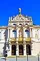 Linderhof Palace (front view) - Bavaria.jpg