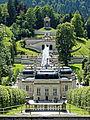 Linderhof Schloss Venustempel 02.jpg