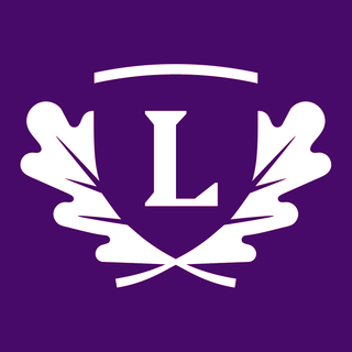 Linfield University Private university in McMinnville, Oregon, United States