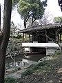 Lingering Garden, Suzhou - panoramio (8).jpg