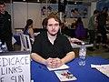 LinkstheSun - Monaco Anime Game Show - P1560605.jpg