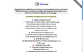 Linkypedia-overview-February-2012.png