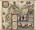 Linschotens nordenkart, 1601 (12067624705) (2).jpg
