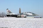 Lipetsk Air Base (436-33).jpg