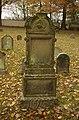 Lisberg Jüdischer Friedhof 012.JPG