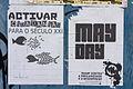 Lisboa - May - 2013 - 31 (8727607238).jpg